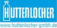 Huttenlocher