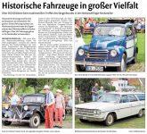 Nürtinger Zeitung vom 18.07.2017