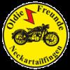 Oldie Logo_120