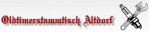 Logo_Stammtisch